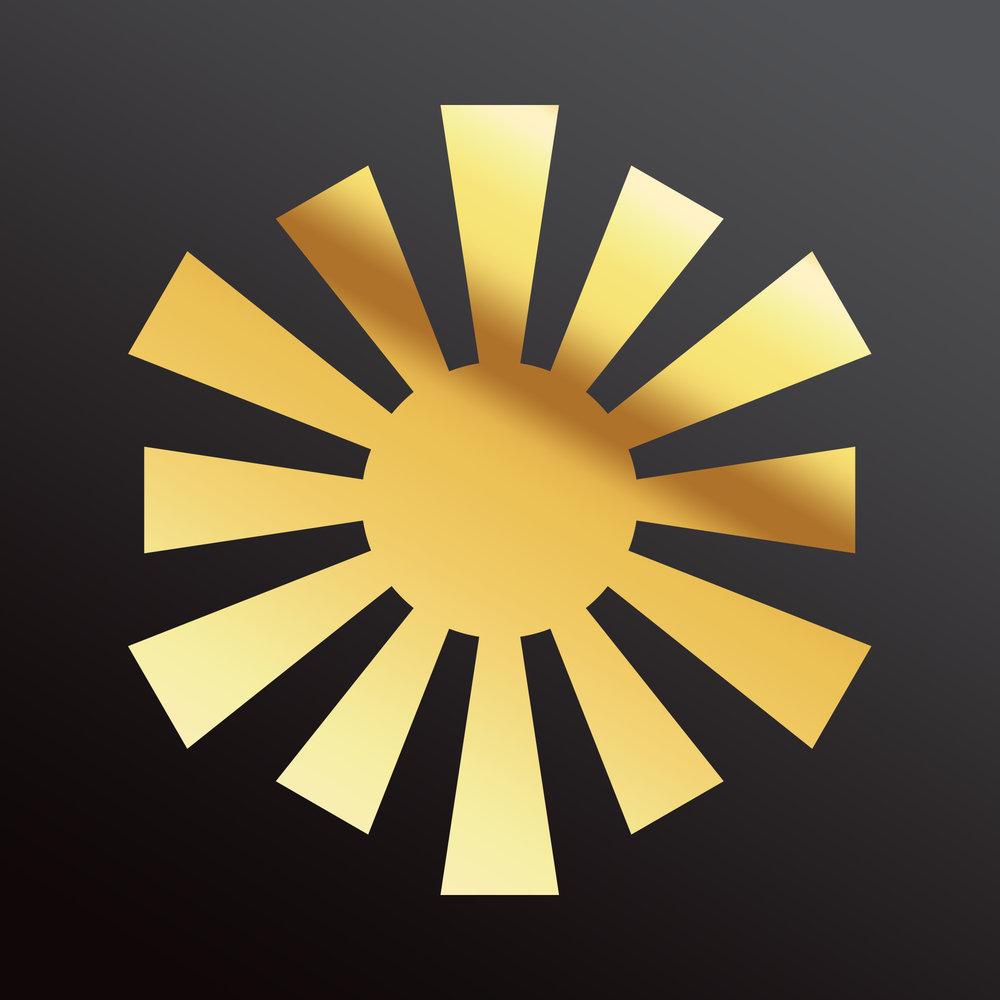 """""""Sun"""" Day No. 19"""