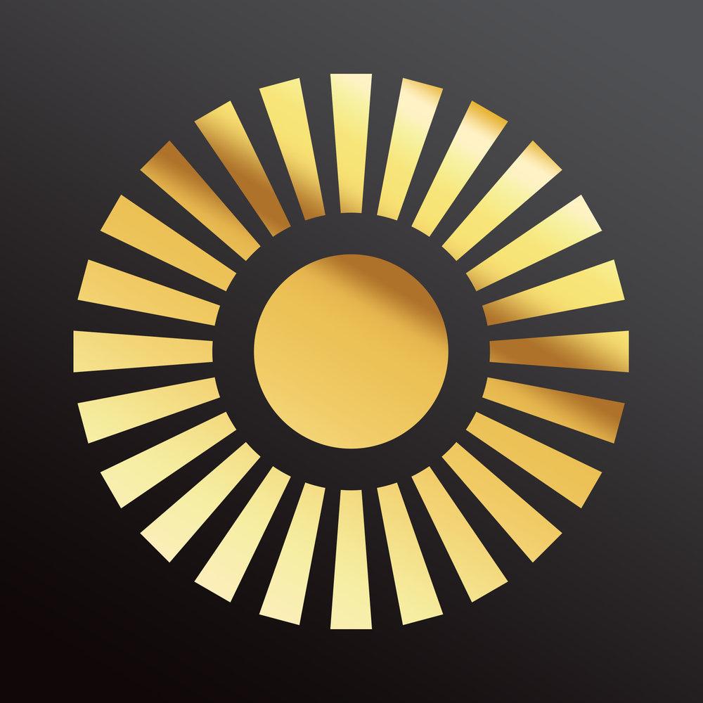 """""""Sun"""" Day No. 20"""