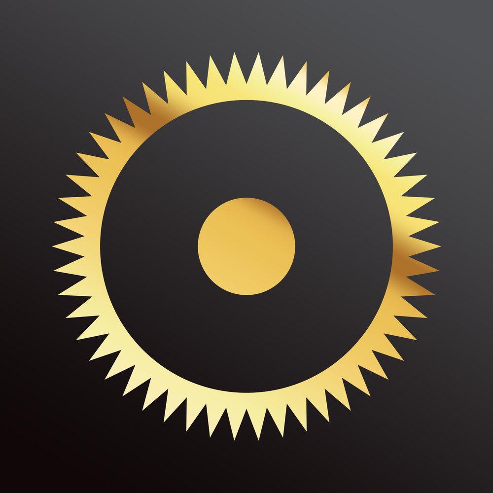 """""""Sun"""" Day No. 28"""