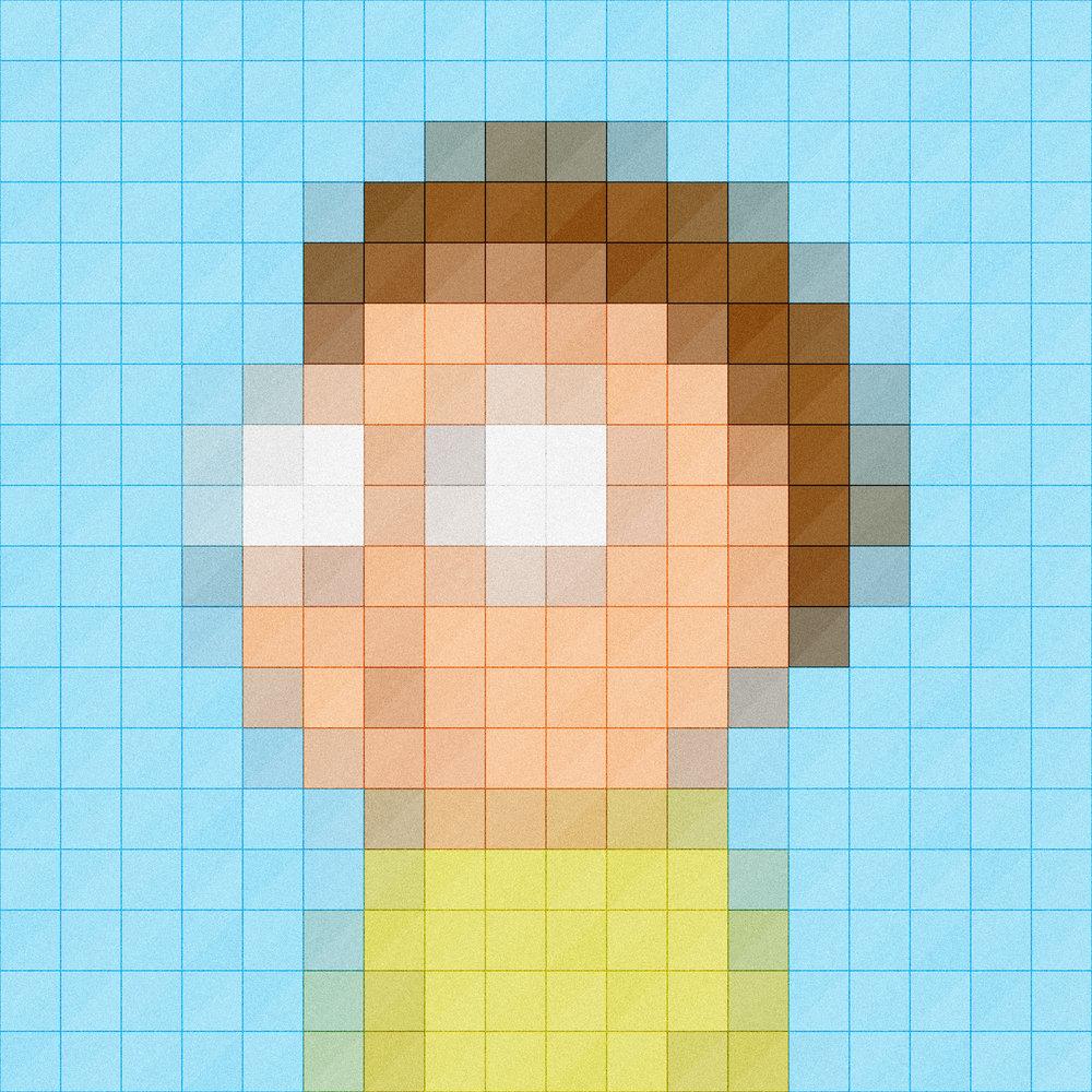 Morty.jpg