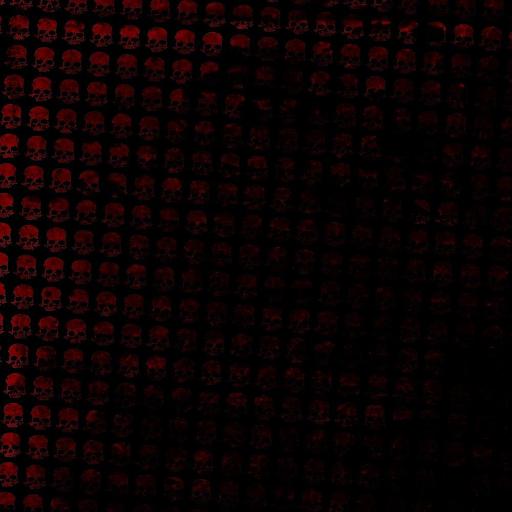 Remix album background pattern