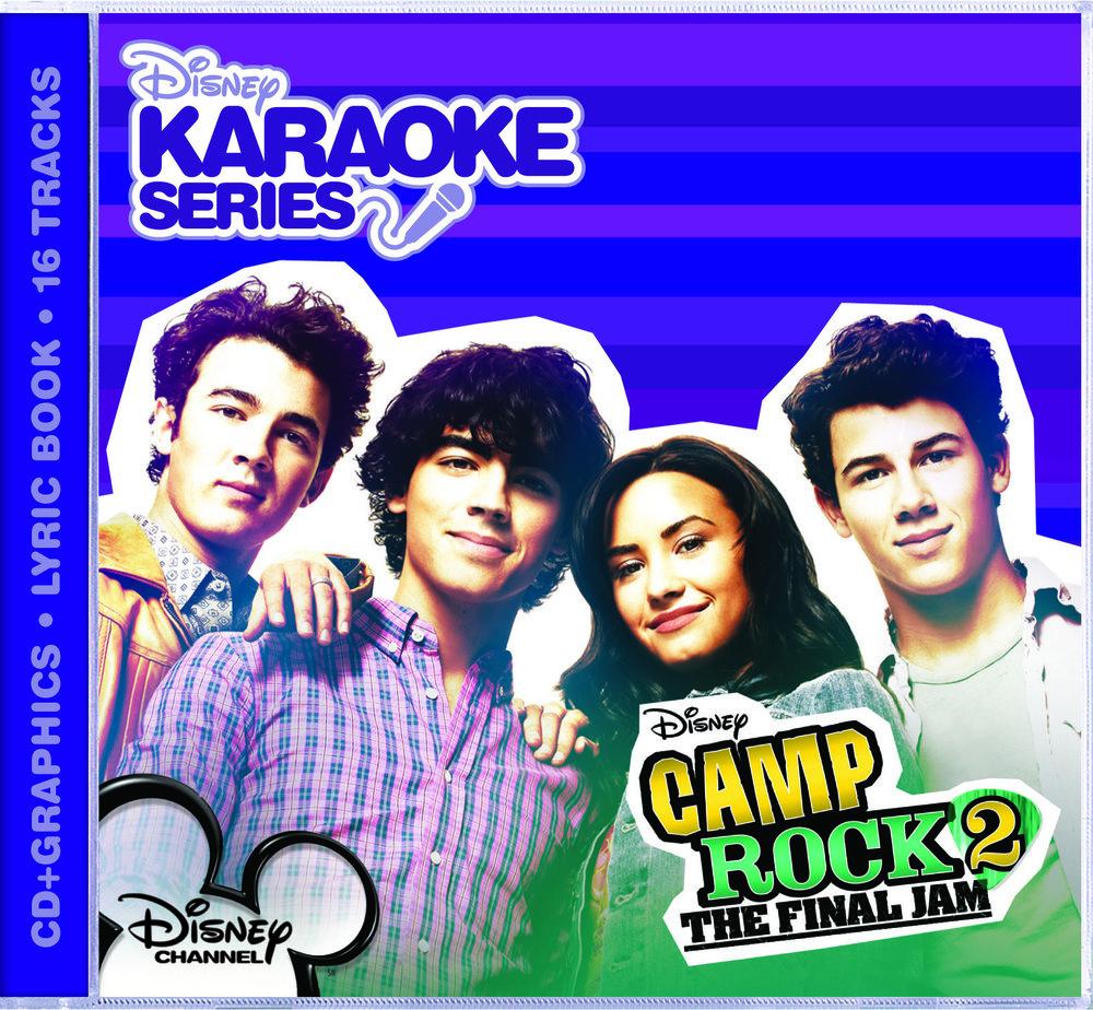 cr2_karaoke_jewelcase.jpg