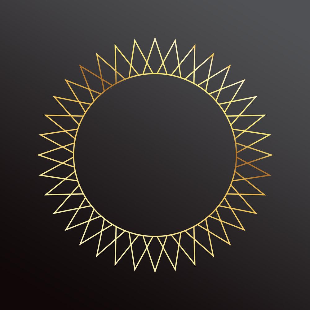 """""""Sun"""" Day No. 36"""