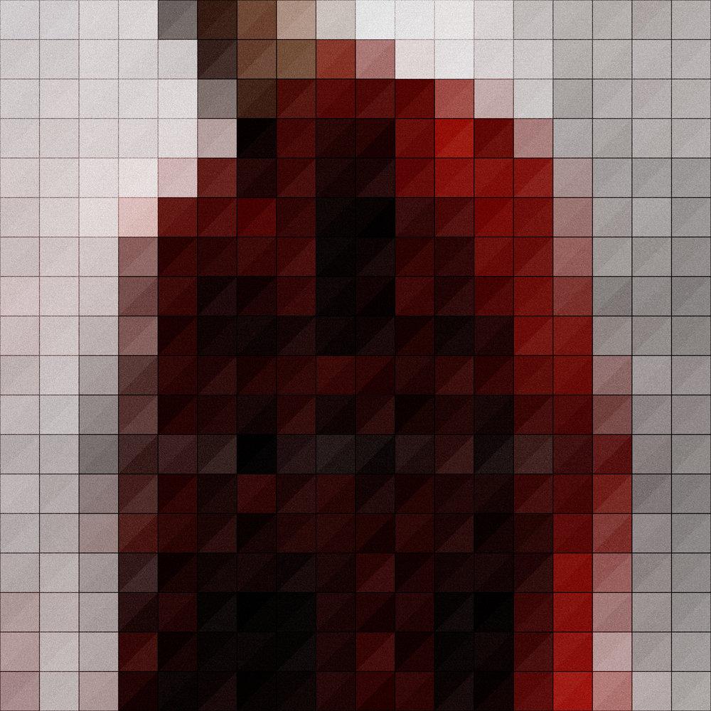 Pixel-StarWars-Finn.jpg