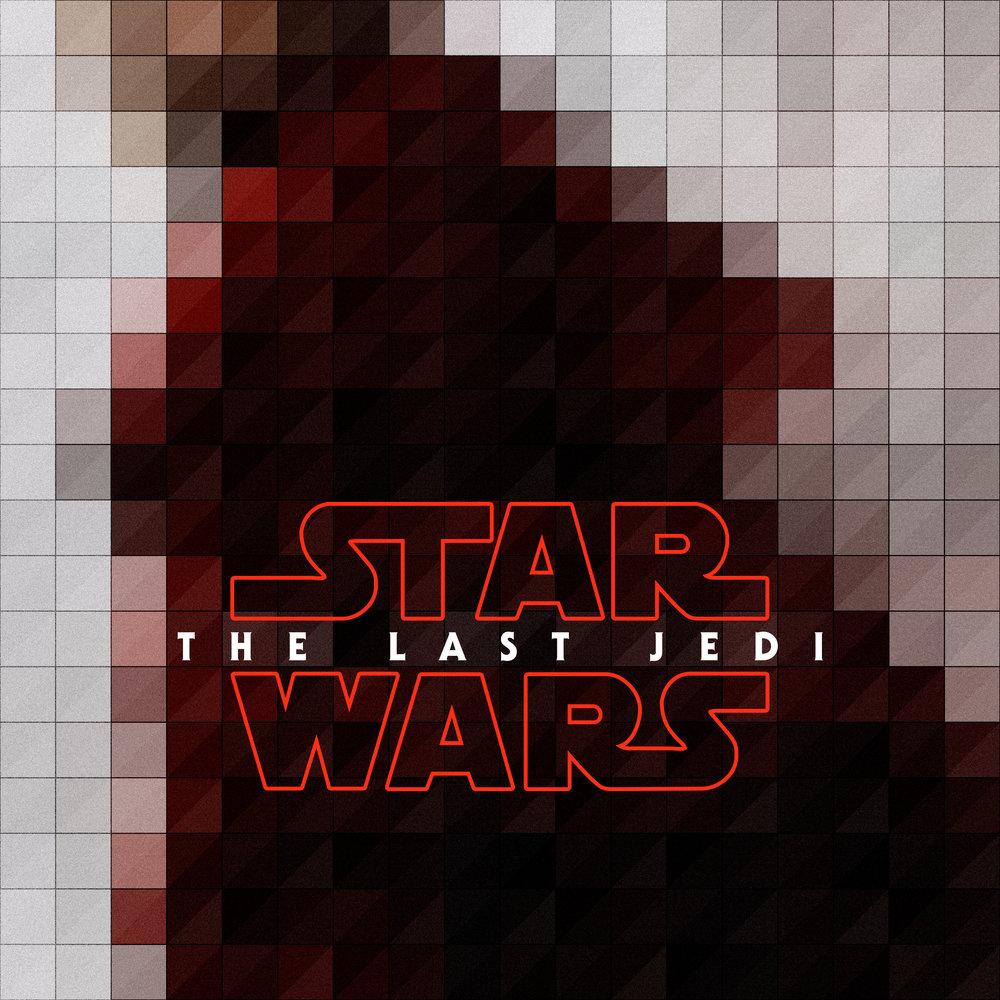 Pixel-StarWars-Luke.jpg