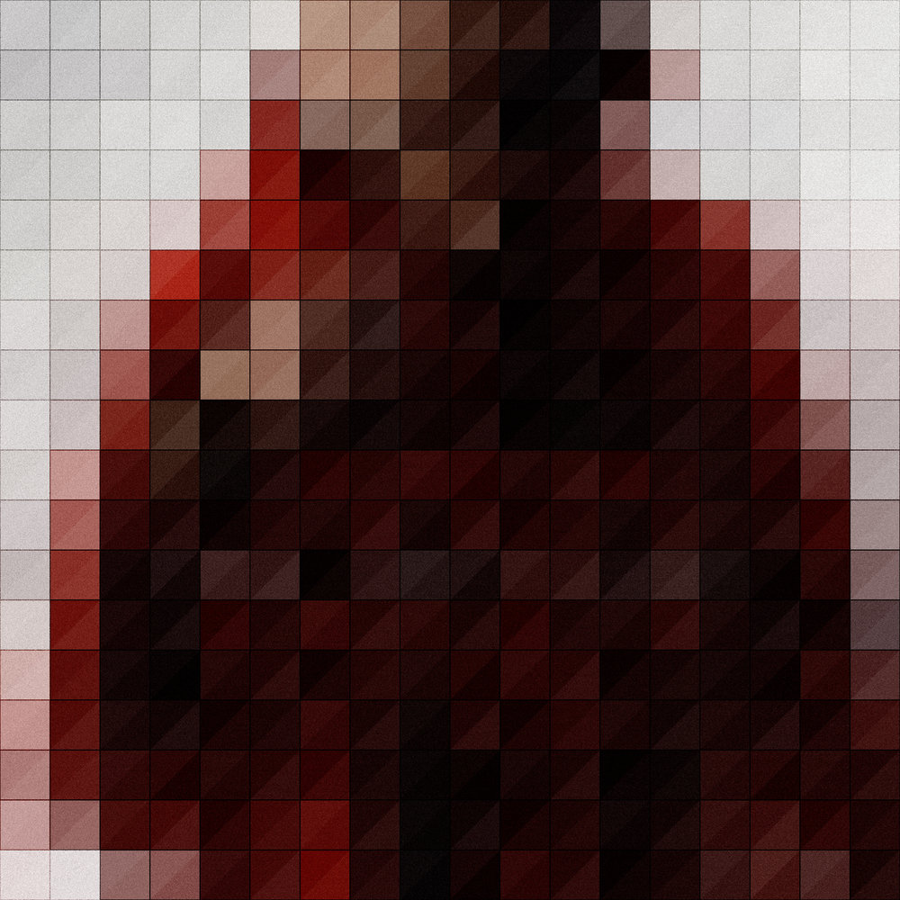 Pixel-StarWars-Leia.jpg
