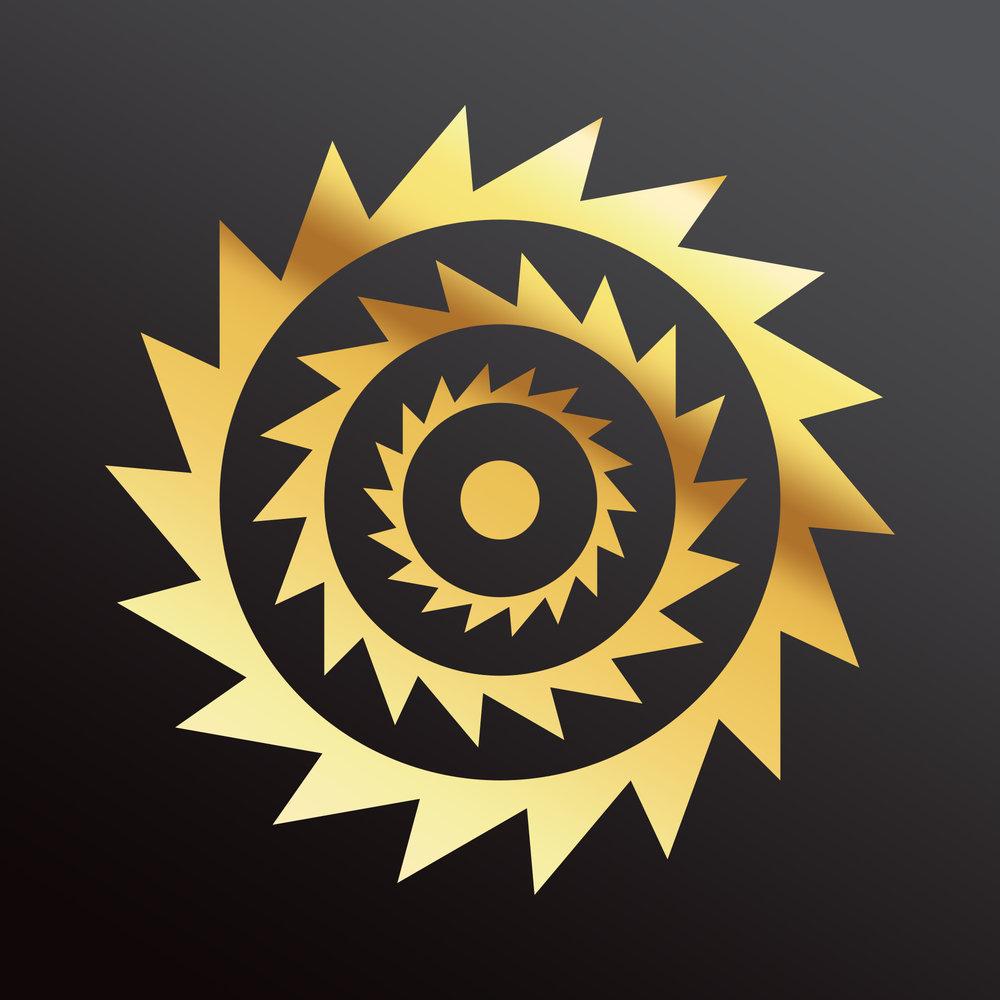 """""""Sun"""" Day No. 39"""