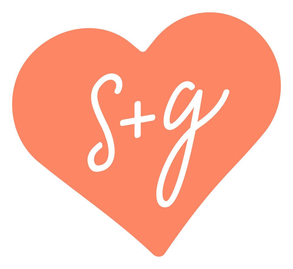 ShootsAndGiggles-Mark-Heart.jpg