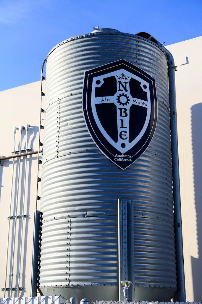 noble-ale-works-silo.jpg