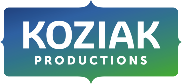 Koziak Productions