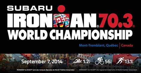 Learn more about the event at ironman.com