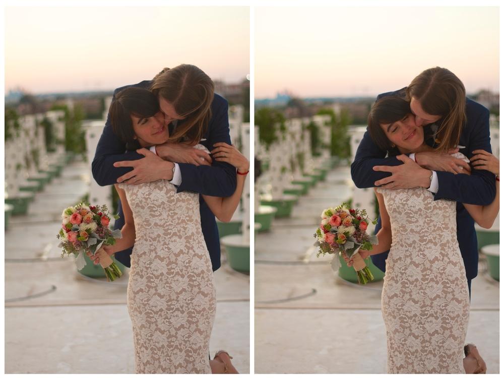 Alex Paloma Wedding 9.13.2014 Farrah Skeiky 1.jpg