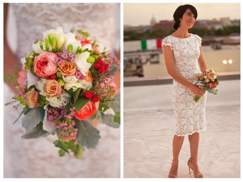 Alex Paloma Wedding 9.13.2014 Farrah Skeiky 2.jpg