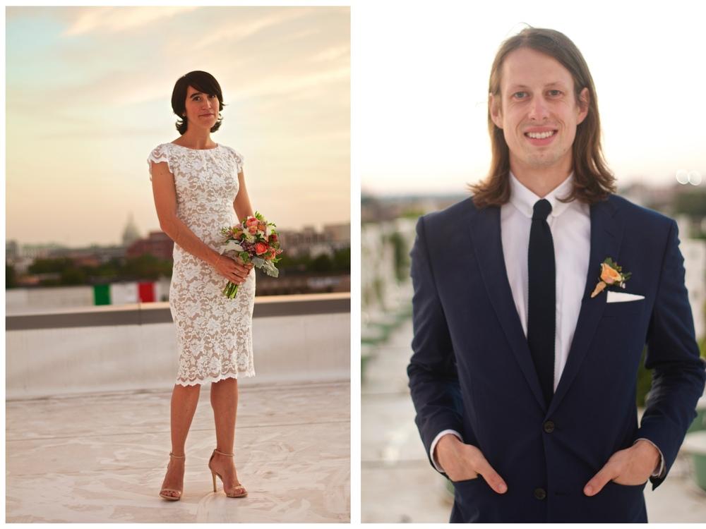 Alex Paloma Wedding 9.13.2014 Farrah Skeiky 4.jpg