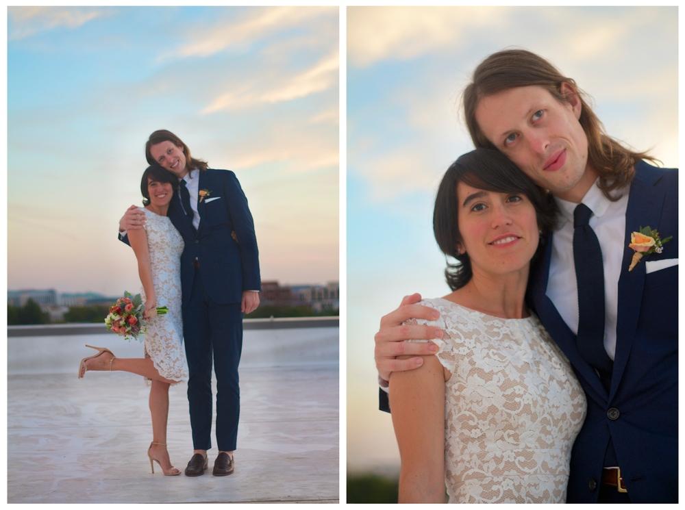 Alex Paloma Wedding 9.13.2014 Farrah Skeiky 5.jpg