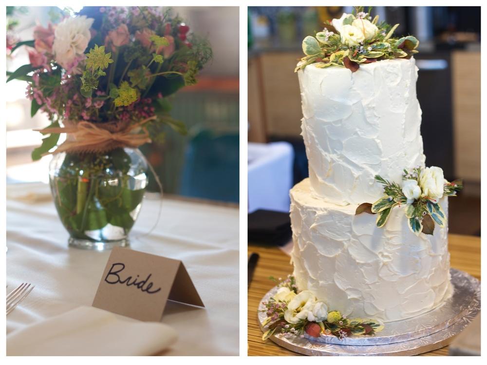 Alex Paloma Wedding 9.13.2014 Farrah Skeiky 7.jpg