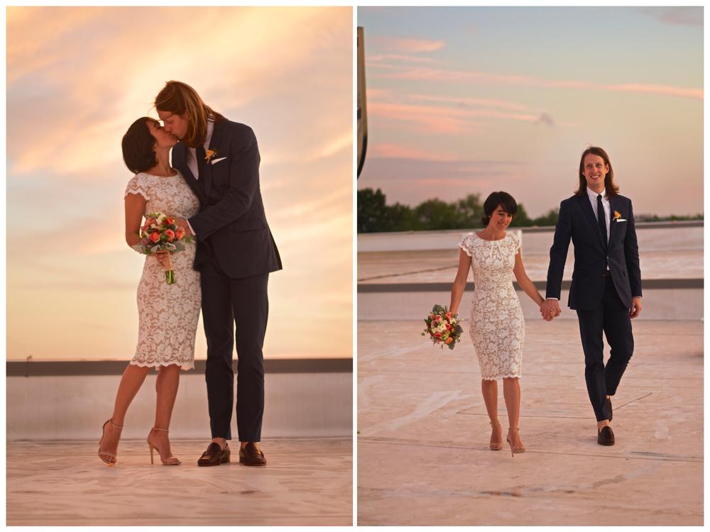 Alex Paloma Wedding 9.13.2014 Farrah Skeiky 6.jpg