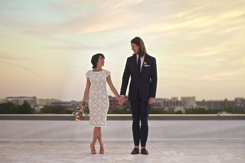 Alex & Paloma Wedding 52.jpg