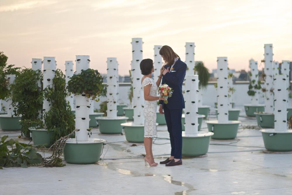Alex & Paloma Wedding 34.jpg