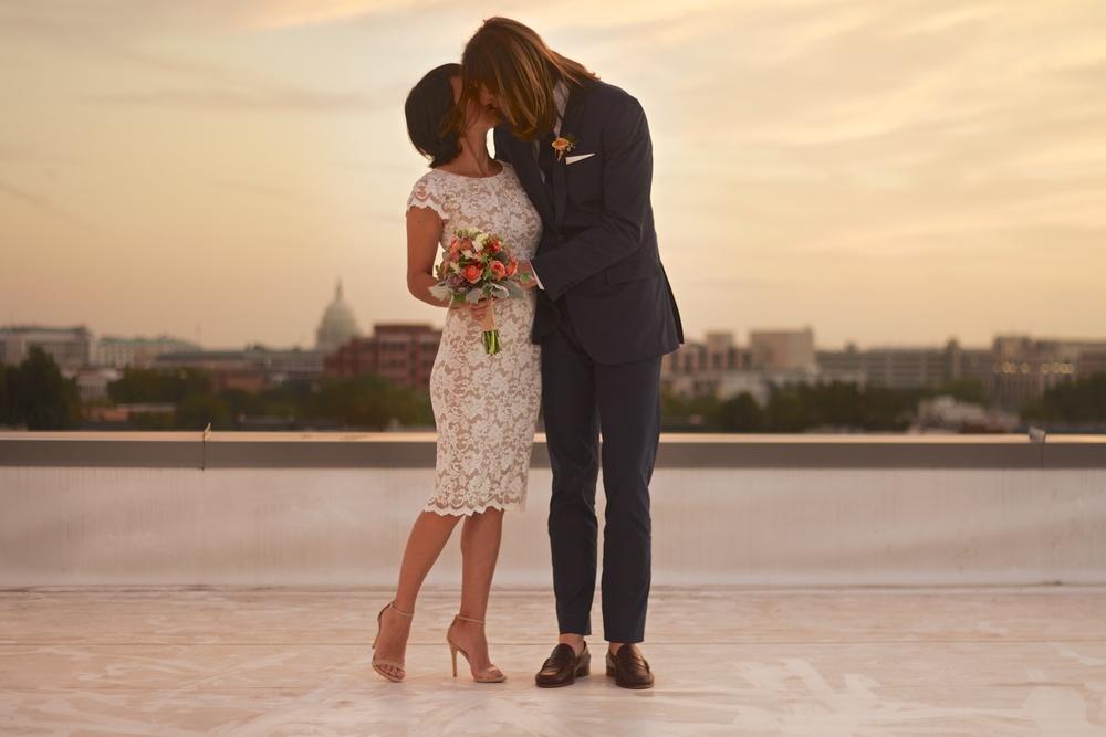 Alex & Paloma Wedding 57.jpg