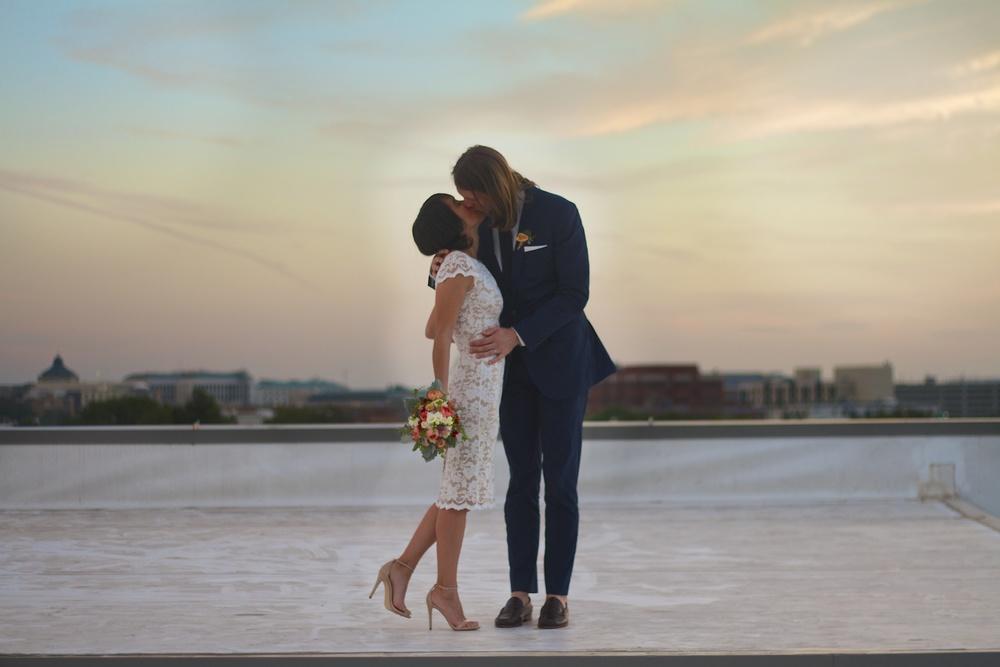 Alex & Paloma Wedding 38.jpg