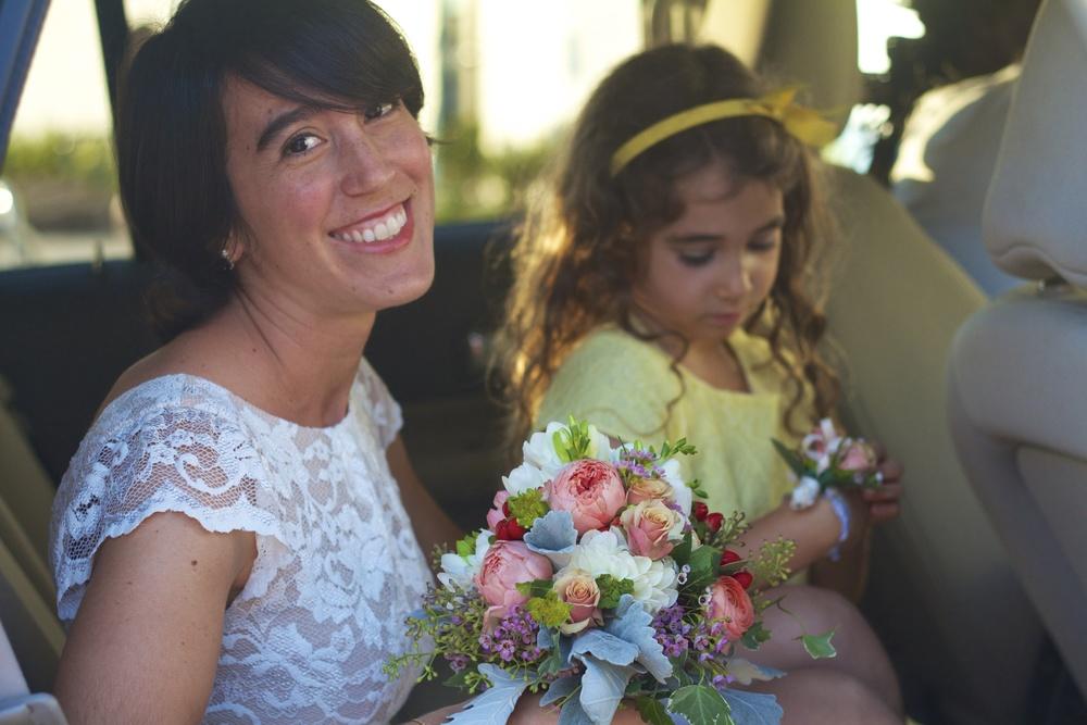 Alex & Paloma Wedding 17.jpg