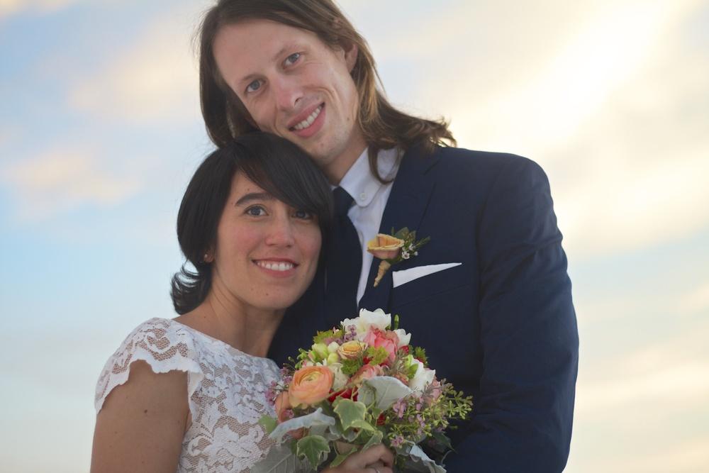 Alex & Paloma Wedding 40.jpg