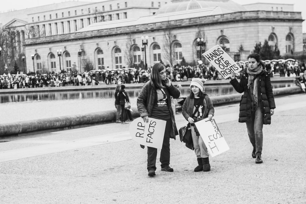 womens march-3.jpg