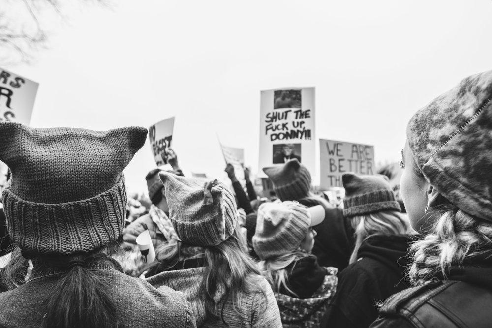 womens march-15.jpg