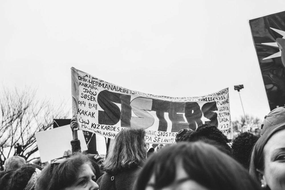 womens march-26.jpg
