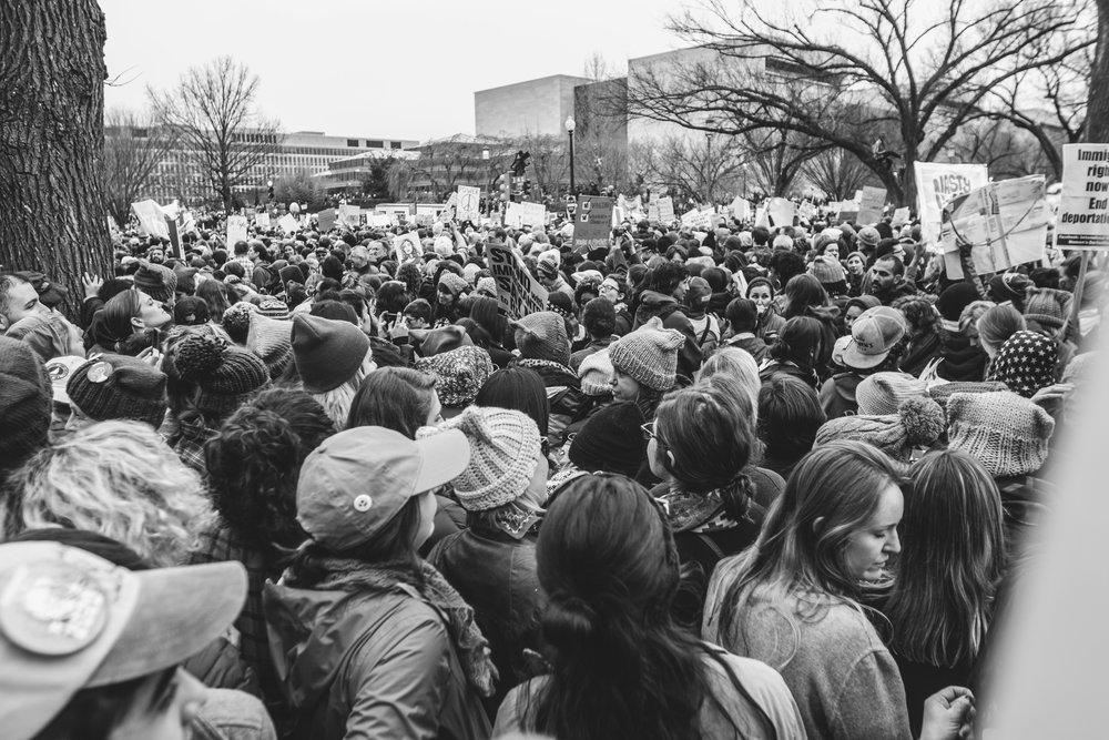 womens march-33.jpg