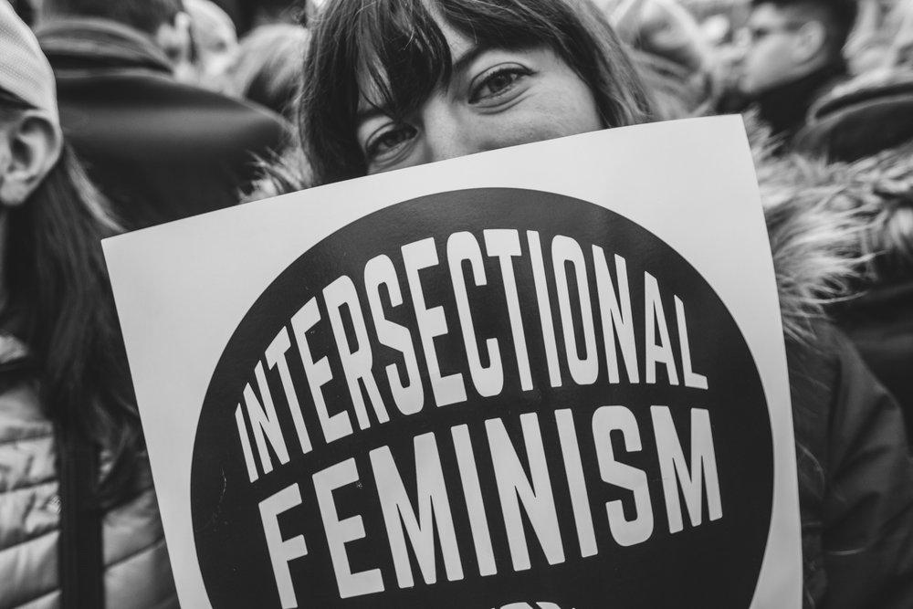 womens march-35.jpg