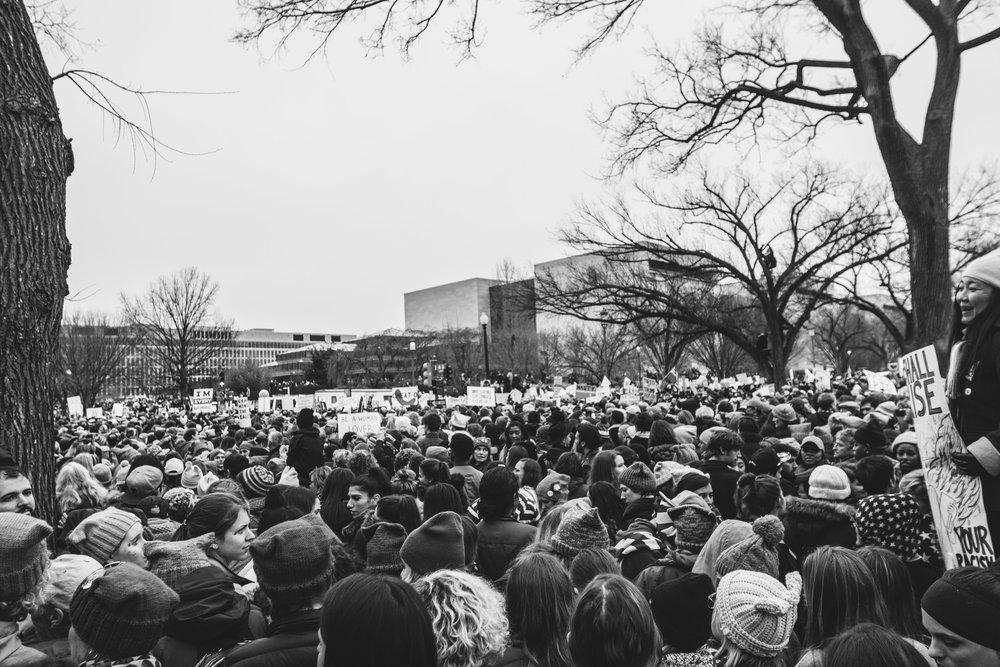 womens march-38.jpg