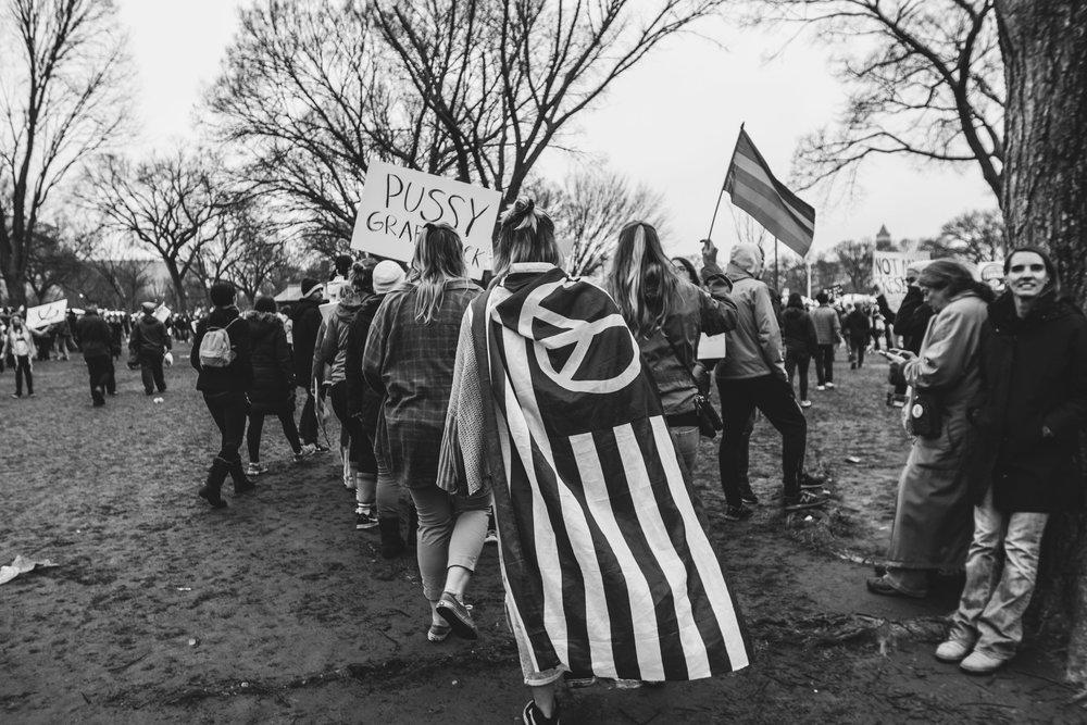 womens march-46.jpg