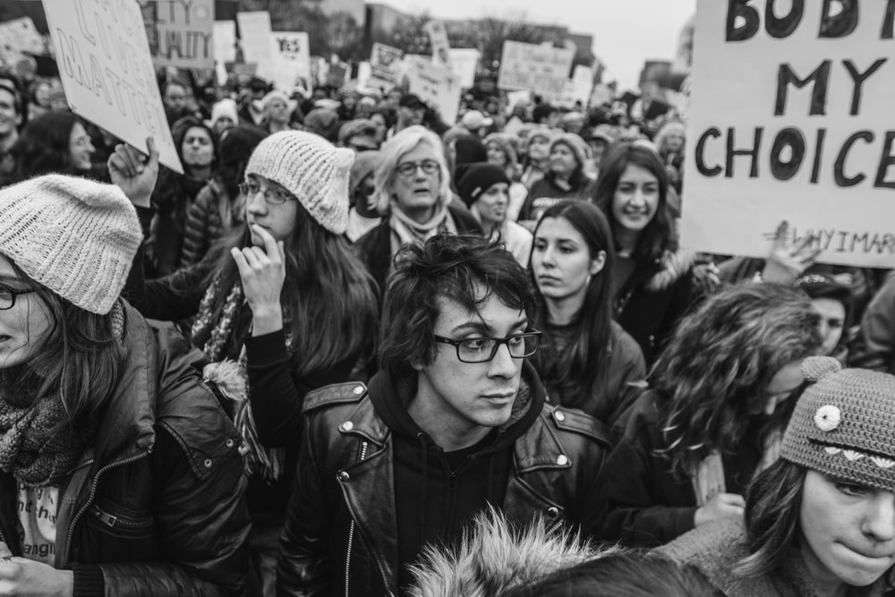 womens march-53.jpg
