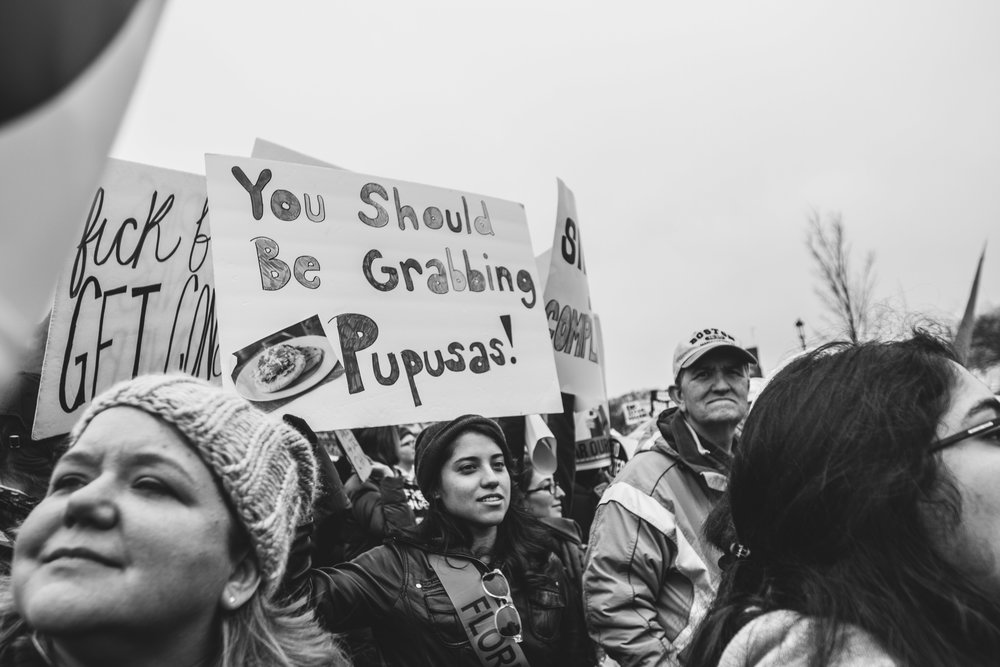 womens march-54.jpg
