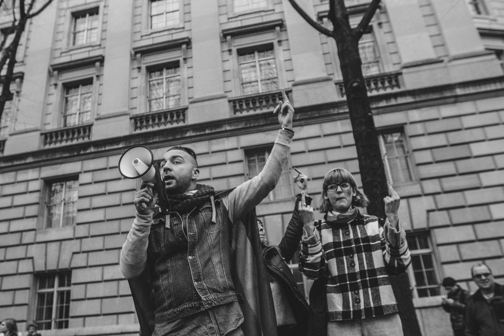 womens march-70.jpg