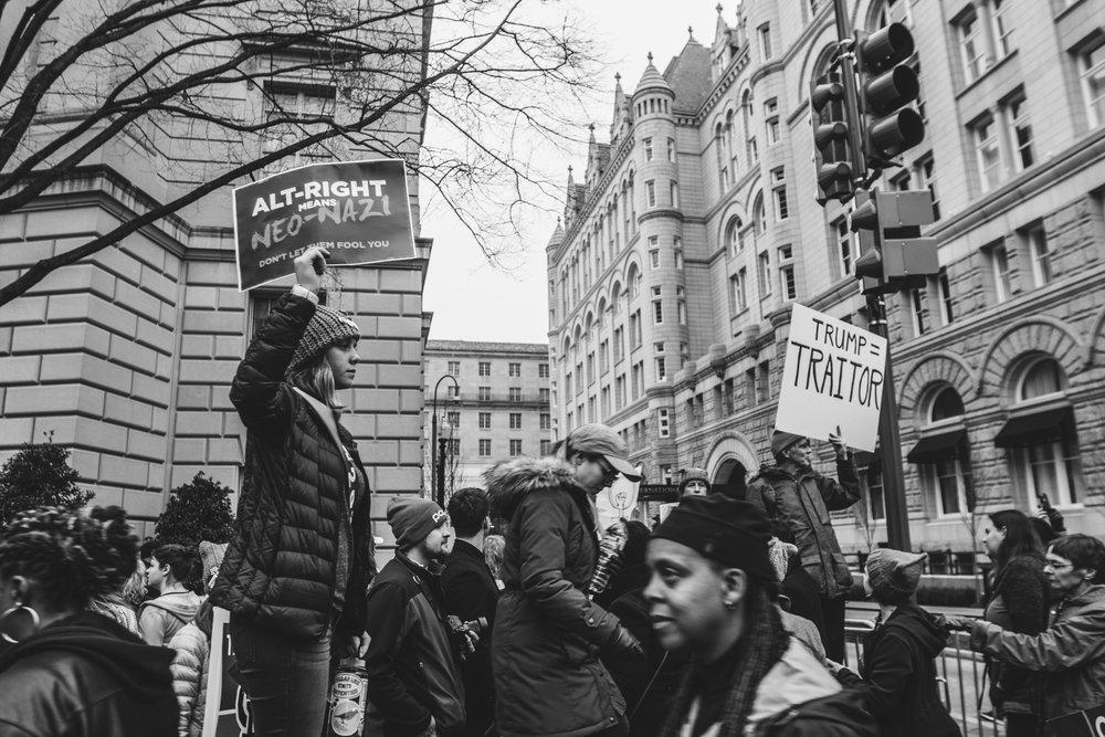 womens march-78.jpg