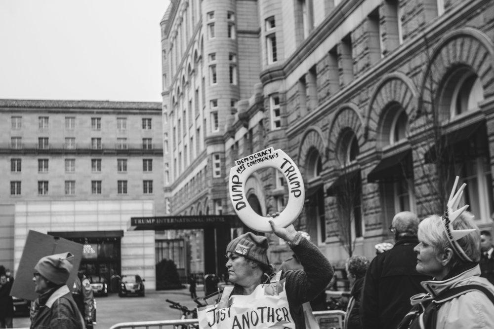 womens march-83.jpg