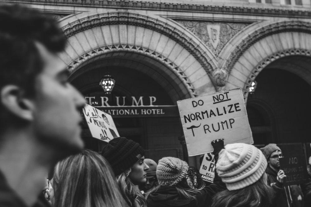 womens march-85.jpg