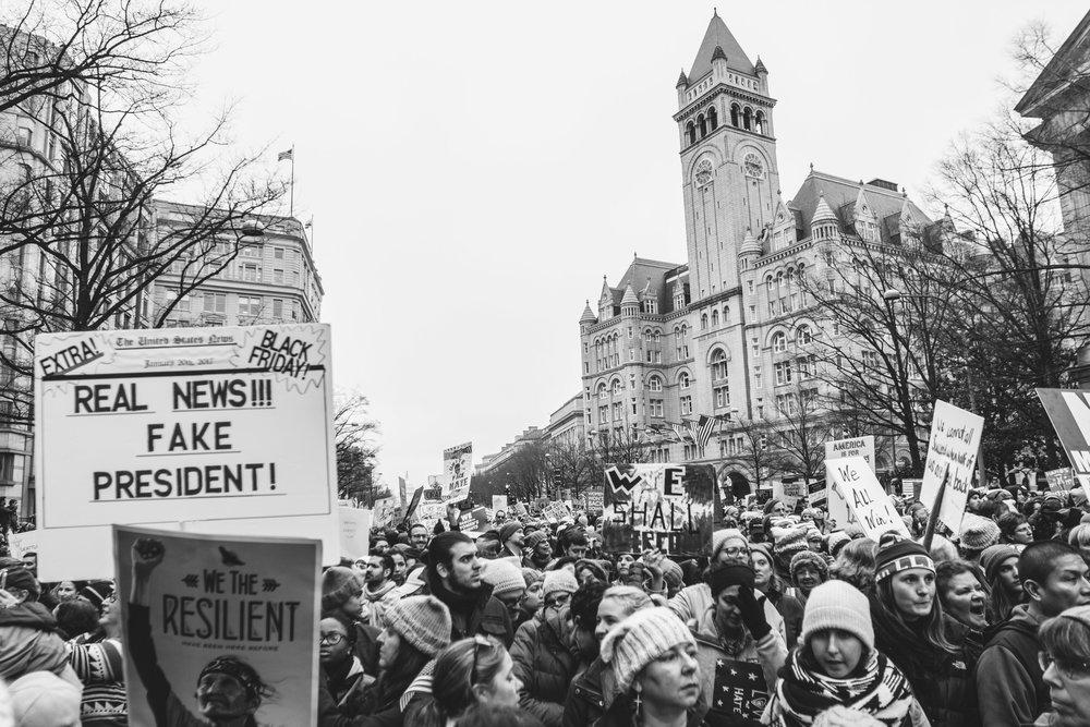 womens march-90.jpg