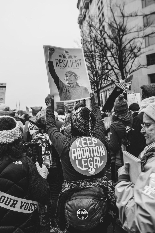 womens march-91.jpg