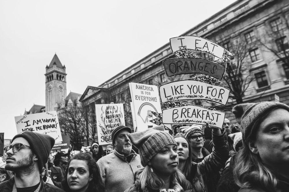 womens march-92.jpg