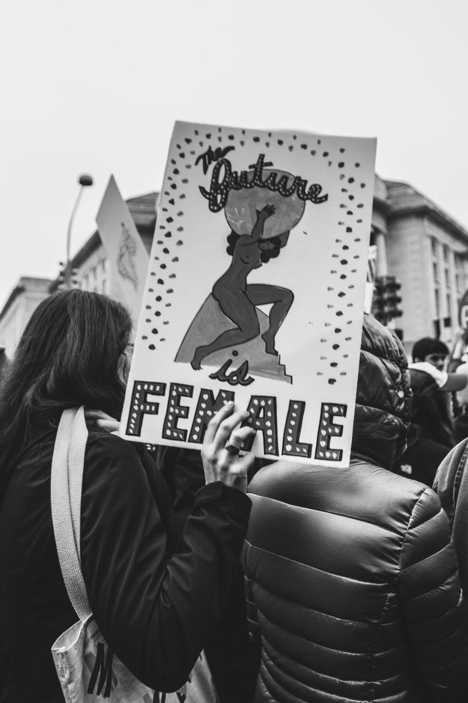 womens march-94.jpg