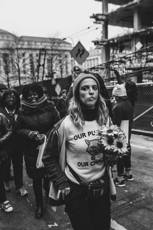 womens march-98.jpg