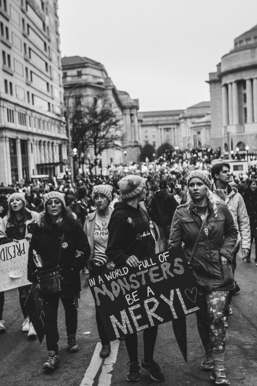 womens march-100.jpg