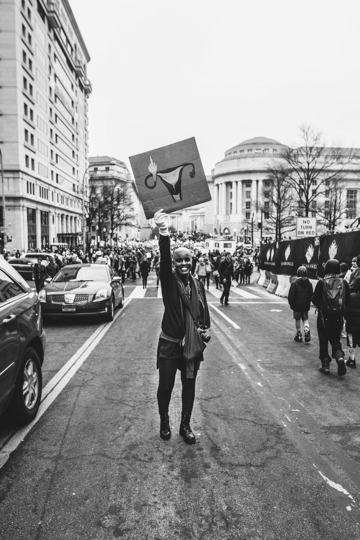 womens march-102.jpg