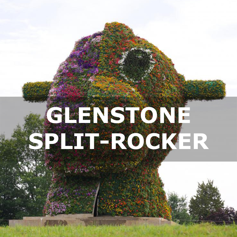 glenstone_split-rocker_square.jpg