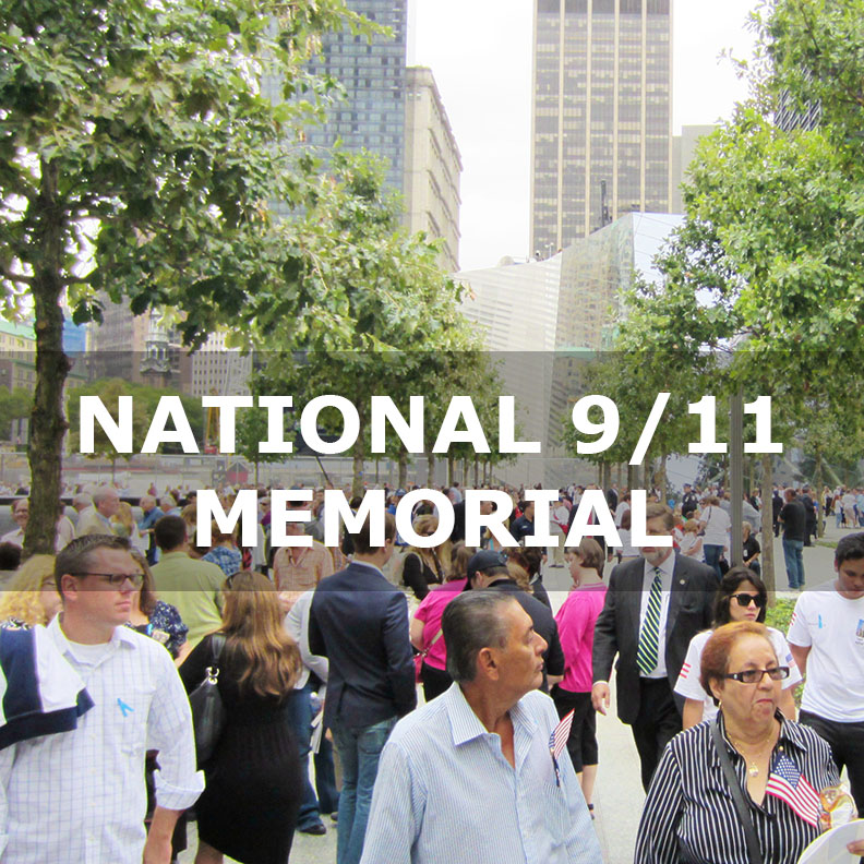 NATIONAL_9-11_MEMORIAL_square_text.jpg
