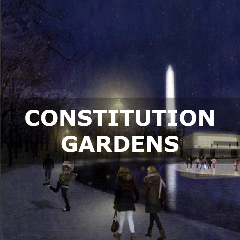 Constitution_gardens_square_text.jpg